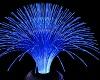 Fiber Optic Lamp