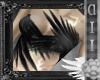 + Dark Angel Wind +