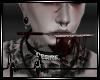 [G] Carnal Knife
