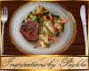 I~B*Filet Mignon+Shrimp