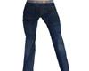 *skinny jeans u*