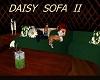 Daisy Sofa II