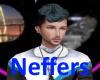 Neffers WSF