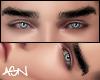 A' Perfect Eyebrows