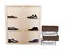 Shelf shoes mens