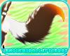 +ID+ Spooky Tail V2