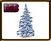 [0V1] Snow Tree