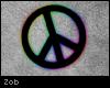 Z!! Peace