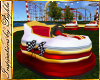 I~Carnival Bumper Cars