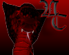 blood cobra head