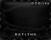 [B] Dark Lady Skirt