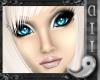 + Glitter Doll Skin +