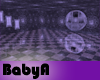 BA Disorientation Purple