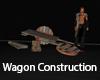 FC Wagon Construction