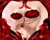 ~C~Dark Mermaid Top