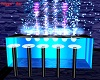 Fireworks Bar