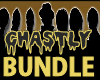 Ghastly Halloween Bundle