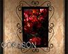 .:C:. Roses frames1