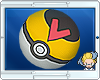 「Level Ball」
