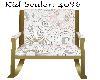 Rocking Chair K.40%