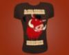 Pumbaa T-Shirt