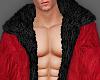 H@K King Fur Layerable