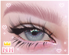 La Vie en Rose Eyebrows