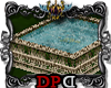 DPd Medieval Fountain