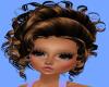 Hair Sunkiss Brown