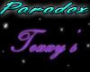 Texxy Neon 2