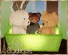 BABY BEAR TOYS