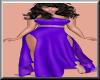 Last Dance For Me PURPLE