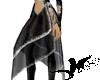 N-Glimmer Skirt