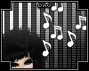 .:Dao:. Music Note Effct