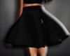 RockStar Skirt
