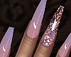 Coffin nails v3