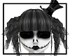 Jack Skellington Hair 5
