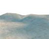 DIY Scottsdale Sand