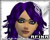 Amy Azure Shimmer