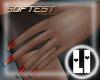 [LI] Sling Gloves SFT