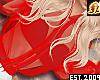 𝕹. SeeThrough |Red