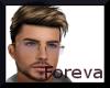Foreva Gold Glasses