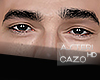 cz★Ast.brows.HD.7