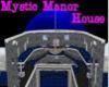Mystic Manor House
