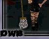 Sorcerer's Mop