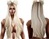 Mashia 3 Toned Blonde
