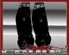 [ENV] FurBee Socks (PVC)