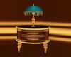 EB Table/Lamp