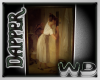 (W) Dapper Art  01