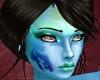 Avatar Skin Female